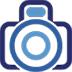 拍立得InstantCamerav1.55app下载_拍立得InstantCamerav1.55app最新版免费下载