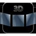 3D窗口管理器汉化版Window3DManagerv3.7app下载_3D窗口管理器汉化版Window3DManagerv3.7app最新版免费下载