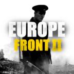 欧洲前线2手游下载_欧洲前线2手游最新版免费下载