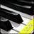 钢琴伴侣汉化版iPianoMatev2.5.730app下载_钢琴伴侣汉化版iPianoMatev2.5.730app最新版免费下载
