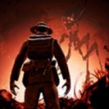 MartianWar