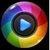天天影音v2.0.6app下载_天天影音v2.0.6app最新版免费下载