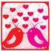 花鸟相语爱情动态壁纸v1.0app下载_花鸟相语爱情动态壁纸v1.0app最新版免费下载