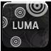 Luma动态壁纸汉化版LumaLiveWallpaperv2.0.6app下载_Luma动态壁纸汉化版LumaLiveWallpaperv2.0.6app最新版免费下载