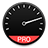 GPS测速仪器SpeedViewv3.0.4app下载_GPS测速仪器SpeedViewv3.0.4app最新版免费下载