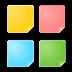 批量复制粘贴汉化版MultiCopyPastev2.4app下载_批量复制粘贴汉化版MultiCopyPastev2.4app最新版免费下载
