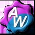 水印添加器汉化版AddWatermarkv2.8.3app下载_水印添加器汉化版AddWatermarkv2.8.3app最新版免费下载