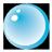 通知泡泡动态壁纸NotificationBubblesv4.1app下载_通知泡泡动态壁纸NotificationBubblesv4.1app最新版免费下载