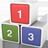 立方体计算器CubeCalculatorv1.3.8app下载_立方体计算器CubeCalculatorv1.3.8app最新版免费下载