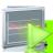 CPU信息CpuInformationv1.2.0app下载_CPU信息CpuInformationv1.2.0app最新版免费下载