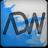 桌面增强ADWLauncherv1.3.6app下载_桌面增强ADWLauncherv1.3.6app最新版免费下载