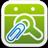 如数家珍Collimatorv1.0.7r2app下载_如数家珍Collimatorv1.0.7r2app最新版免费下载
