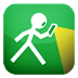 摇一摇手电筒ShakeFlashlightv1.5.6app下载_摇一摇手电筒ShakeFlashlightv1.5.6app最新版免费下载