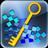 海卓隐私管家HiPrivacyv1.4app下载_海卓隐私管家HiPrivacyv1.4app最新版免费下载