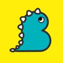 玩伴app下载_玩伴app最新版免费下载