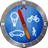 GPS管家GpsManagerProv1.3.7app下载_GPS管家GpsManagerProv1.3.7app最新版免费下载