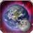 探索太空SkySafariProv1.1.1app下载_探索太空SkySafariProv1.1.1app最新版免费下载