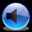 音量大师VolumeMasterFreev1.4app下载_音量大师VolumeMasterFreev1.4app最新版免费下载