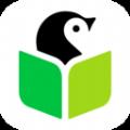 腾讯企鹅辅导手机版app下载_腾讯企鹅辅导手机版app最新版免费下载