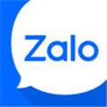 Zalo网页版app下载_Zalo网页版app最新版免费下载