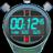 终极计时器UltraChronStopwatchv1.9.2汉化版app下载_终极计时器UltraChronStopwatchv1.9.2汉化版app最新版免费下载