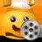 悠米解霸v1.8.0Android版app下载_悠米解霸v1.8.0Android版app最新版免费下载