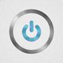 多功能开关NOTIFiv0.9.15app下载_多功能开关NOTIFiv0.9.15app最新版免费下载