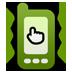 远程截屏PicMev0.7.6汉化版app下载_远程截屏PicMev0.7.6汉化版app最新版免费下载