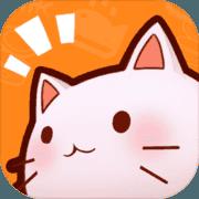 猫灵相册手游下载_猫灵相册手游最新版免费下载