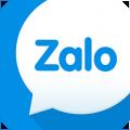 Zalo越南2020版app下载_Zalo越南2020版app最新版免费下载