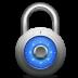 程序锁CreativeCoreAppLockv1.9.1Android汉化版