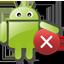 任务管理器TaskManagerv1.7.5汉化版app下载_任务管理器TaskManagerv1.7.5汉化版app最新版免费下载