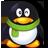 AndroidQQv0.1.1app下载_AndroidQQv0.1.1app最新版免费下载
