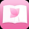 水仙小说app下载_水仙小说app最新版免费下载