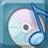音乐播放器PureMusicWidgetv1.2.8app下载_音乐播放器PureMusicWidgetv1.2.8app最新版免费下载