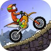 登山极限摩托手游下载_登山极限摩托手游最新版免费下载