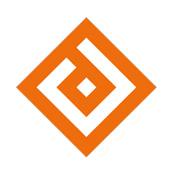 DIMapp下载_DIMapp最新版免费下载