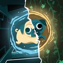 八哥的大冒险手游下载_八哥的大冒险手游最新版免费下载
