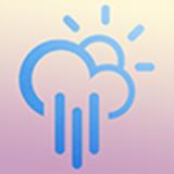 便捷天气通app下载_便捷天气通app最新版免费下载