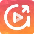 阿里推推app下载_阿里推推app最新版免费下载