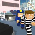 像素警察追捕手游下载_像素警察追捕手游最新版免费下载