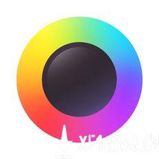 MOLDIV华为手机版app下载_MOLDIV华为手机版app最新版免费下载