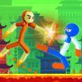 面具超级英雄格斗正版手游下载_面具超级英雄格斗正版手游最新版免费下载