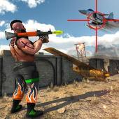 天空战斗机喷气战手游下载_天空战斗机喷气战手游最新版免费下载