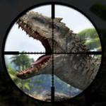 野生侏罗纪狩猎远征手游下载_野生侏罗纪狩猎远征手游最新版免费下载