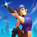 子弹的主人手游下载_子弹的主人手游最新版免费下载