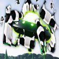 偷奶牛大作战手游下载_偷奶牛大作战手游最新版免费下载