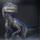 恐怖实验室手游下载_恐怖实验室手游最新版免费下载