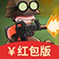 吃鸡战斗营手游下载_吃鸡战斗营手游最新版免费下载
