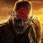 真正的幸存僵尸杀手手游下载_真正的幸存僵尸杀手手游最新版免费下载